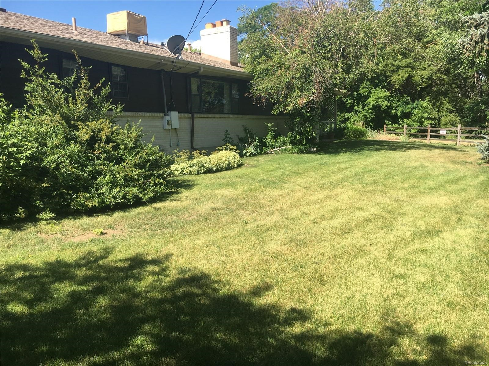 MLS# 8506204 - 3 - 12687 W 61st Place, Arvada, CO 80004