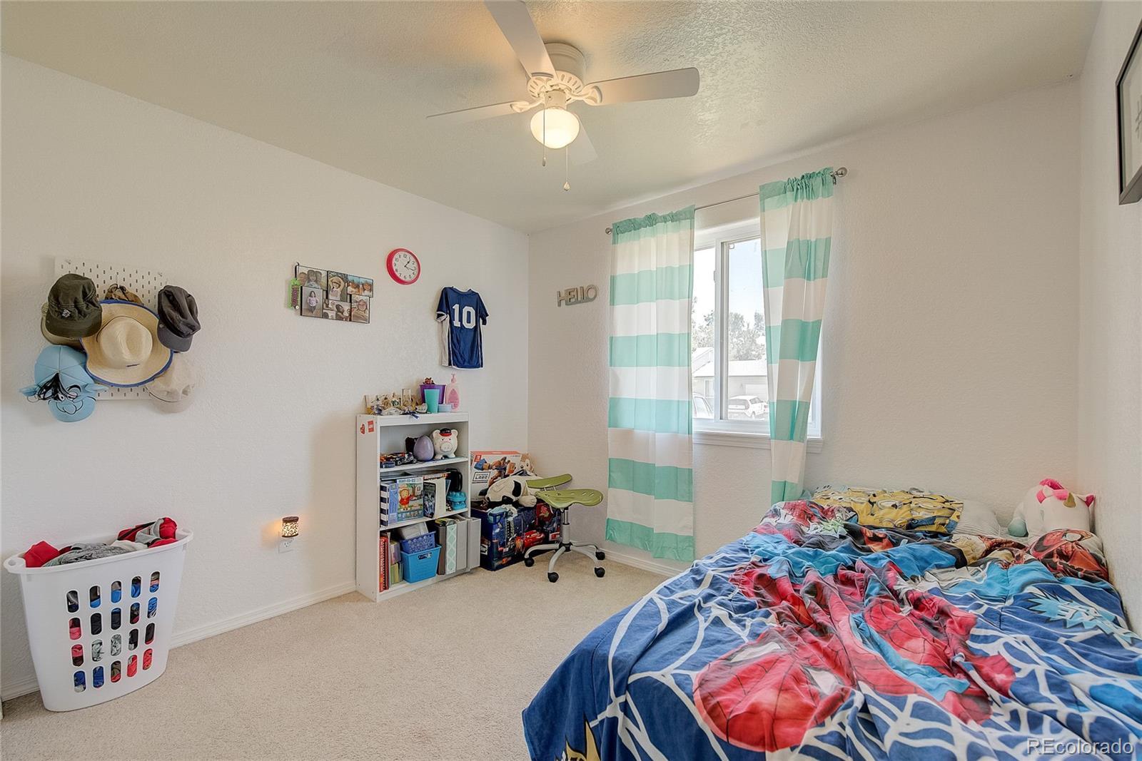 MLS# 8508886 - 17 - 11473 Garfield Street, Thornton, CO 80233
