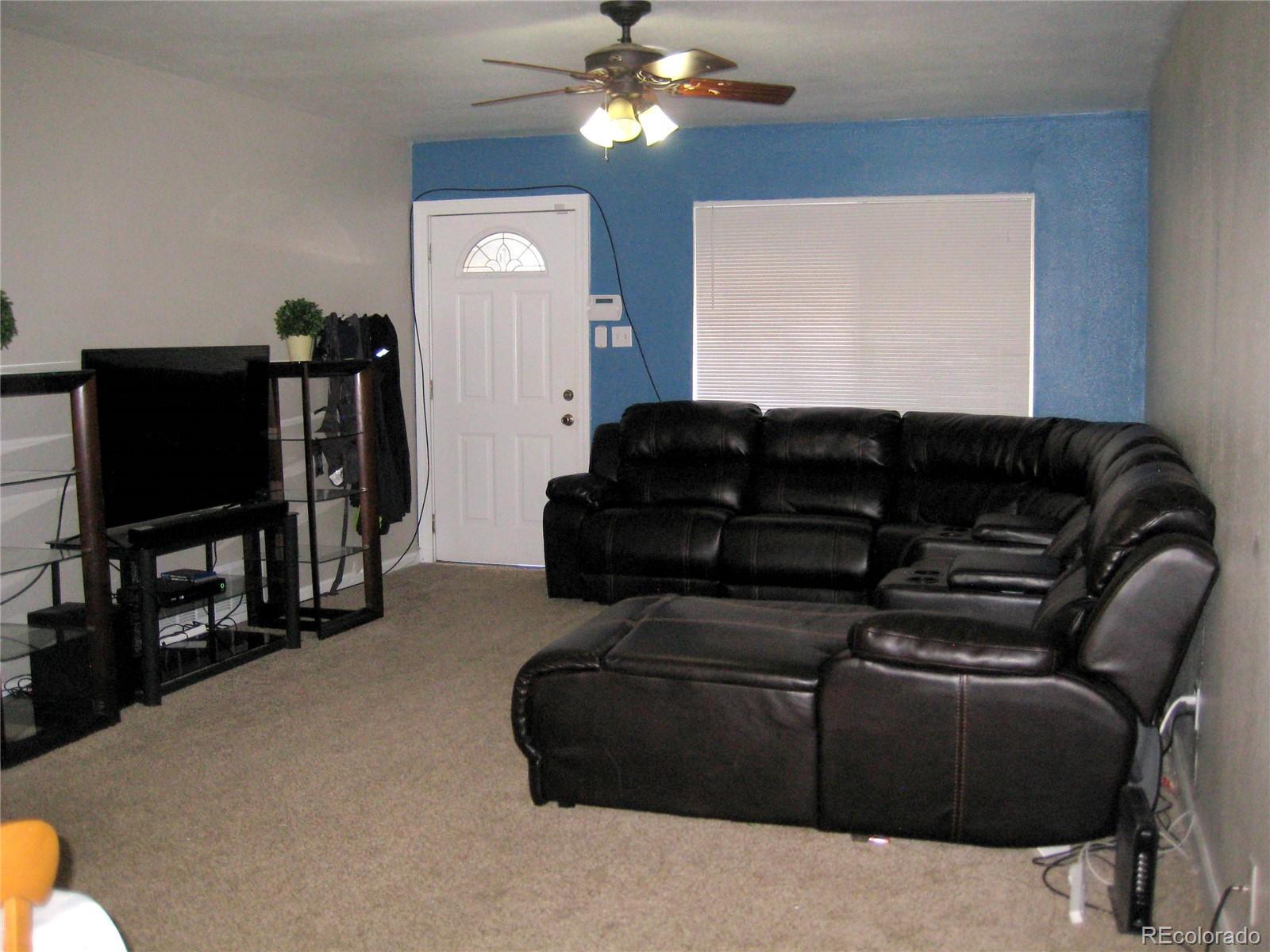MLS# 8530466 - 2 - 957 Revere Street, Aurora, CO 80011