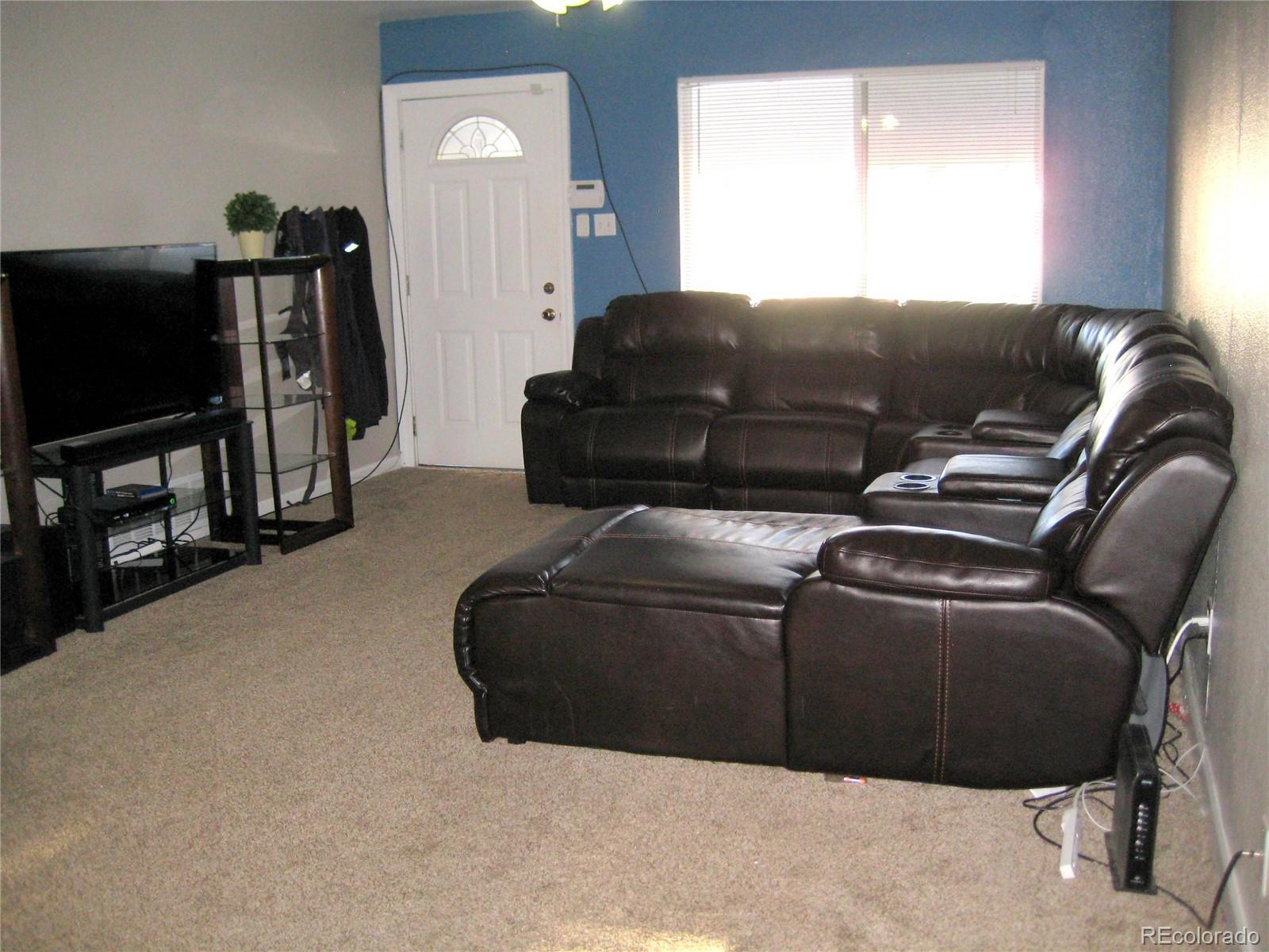 MLS# 8530466 - 8 - 957 Revere Street, Aurora, CO 80011