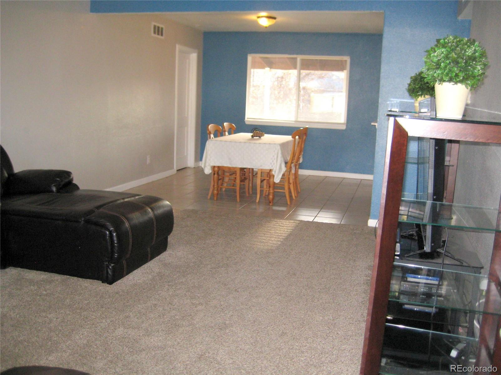 MLS# 8530466 - 9 - 957 Revere Street, Aurora, CO 80011
