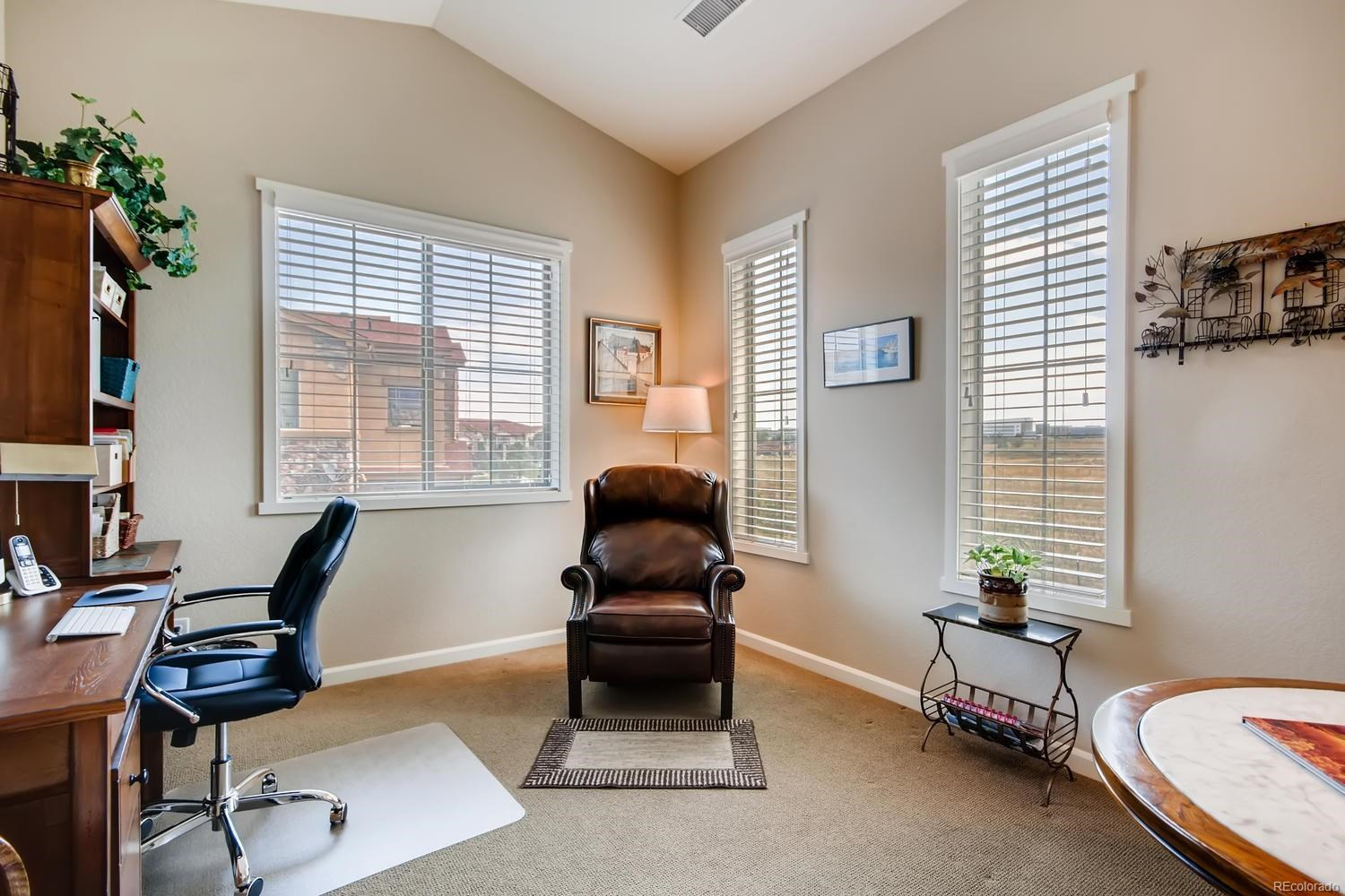 MLS# 8538078 - 18 - 2320 Primo Road #201, Highlands Ranch, CO 80129