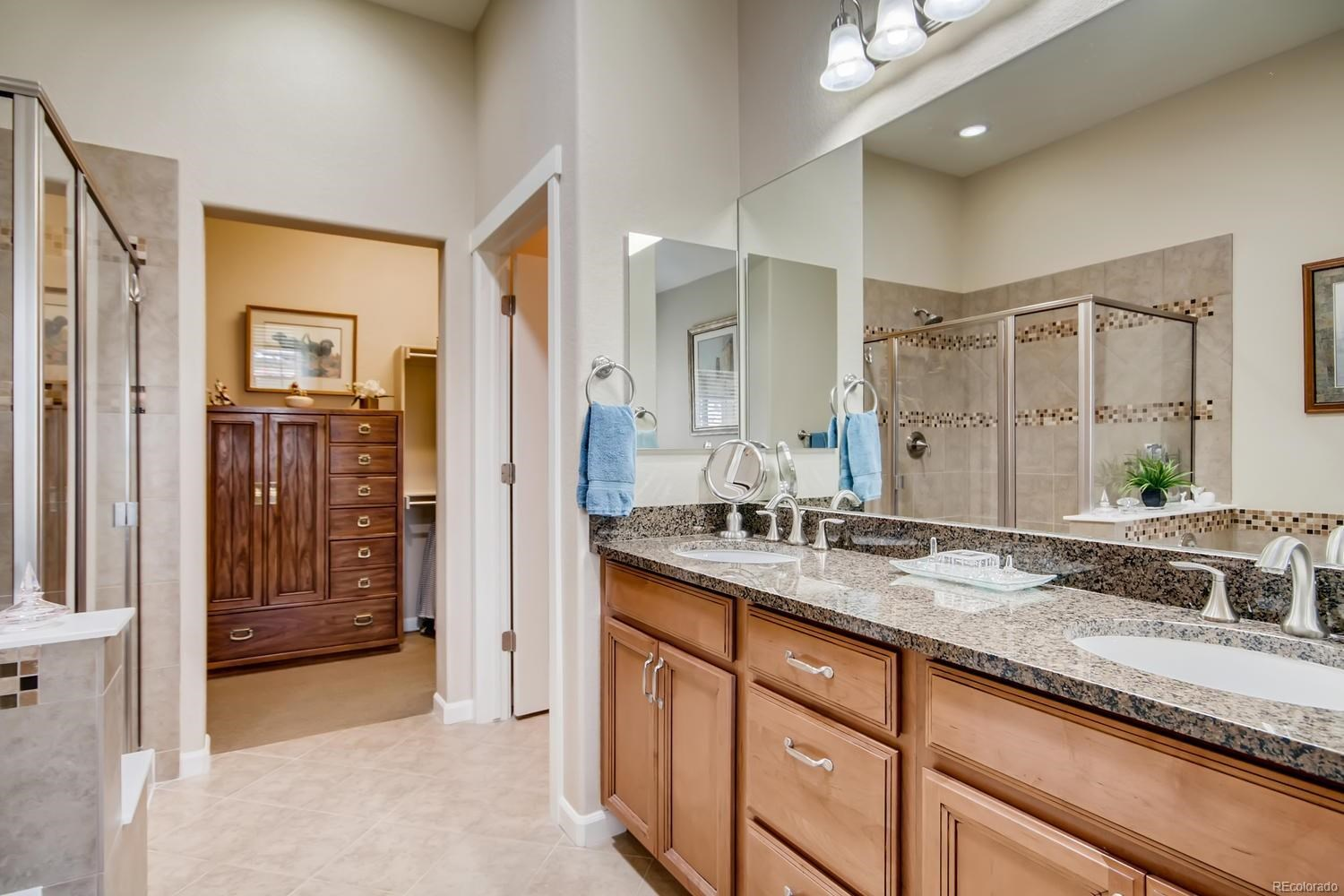 MLS# 8538078 - 23 - 2320 Primo Road #201, Highlands Ranch, CO 80129