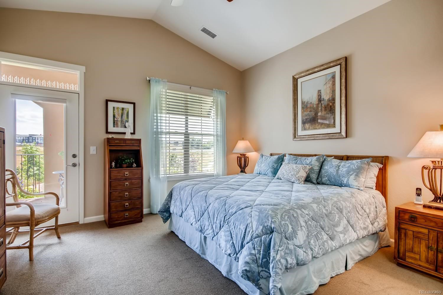 MLS# 8538078 - 24 - 2320 Primo Road #201, Highlands Ranch, CO 80129