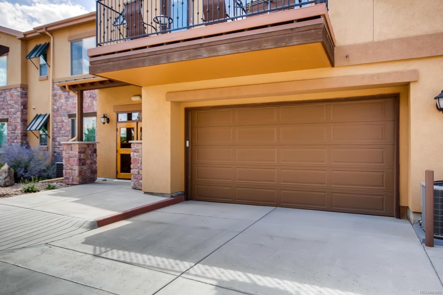 MLS# 8538078 - 27 - 2320 Primo Road #201, Highlands Ranch, CO 80129