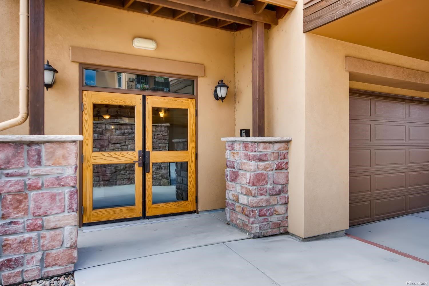 MLS# 8538078 - 4 - 2320 Primo Road #201, Highlands Ranch, CO 80129
