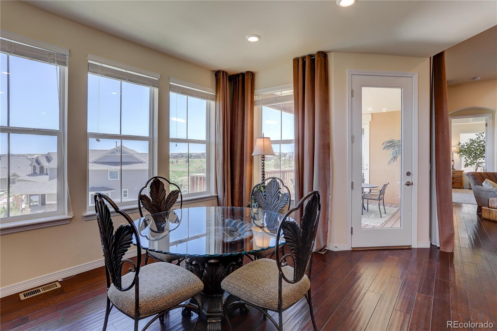 MLS# 8545425 - 14 - 7598 S Country Club Parkway, Aurora, CO 80016