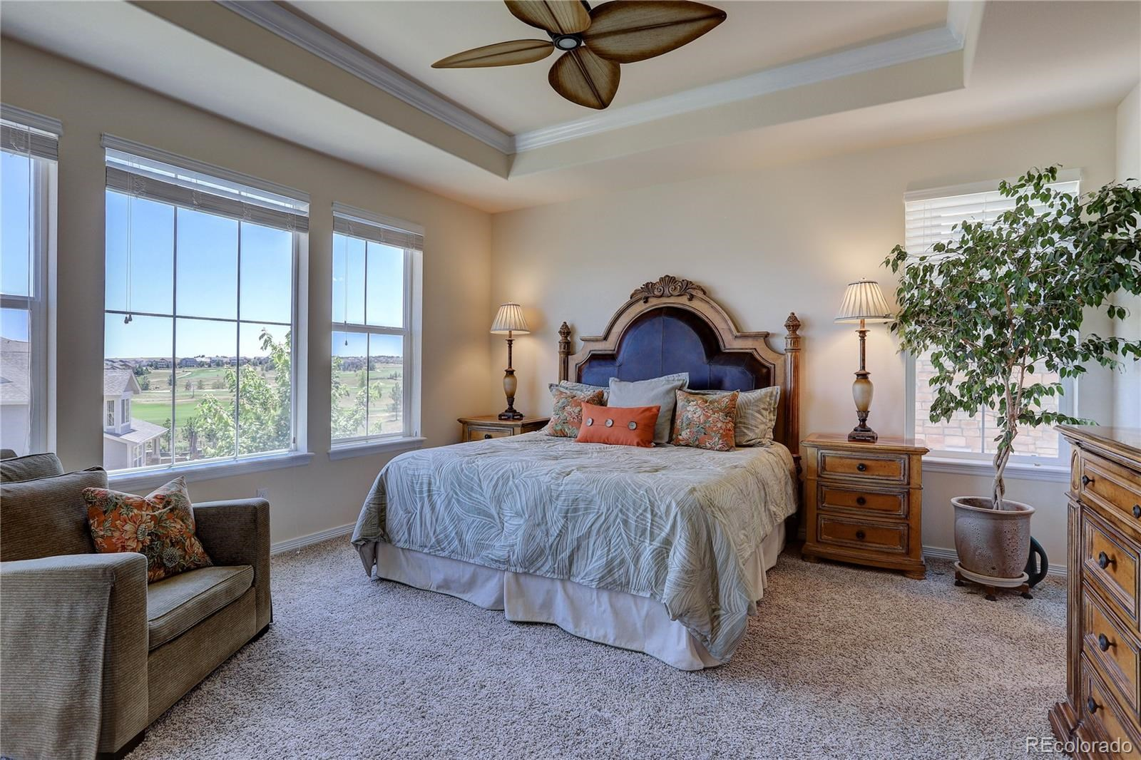 MLS# 8545425 - 16 - 7598 S Country Club Parkway, Aurora, CO 80016