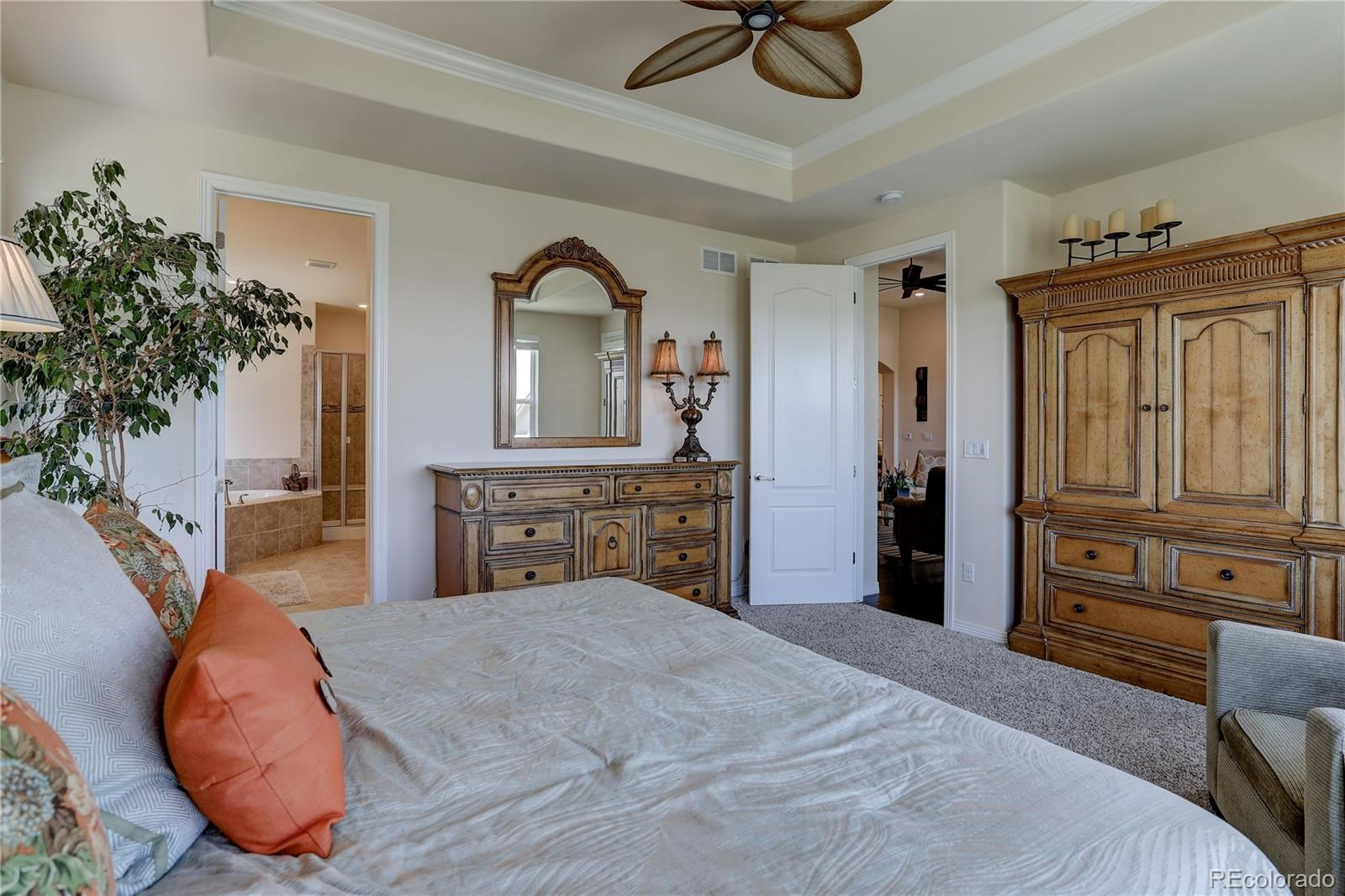 MLS# 8545425 - 18 - 7598 S Country Club Parkway, Aurora, CO 80016