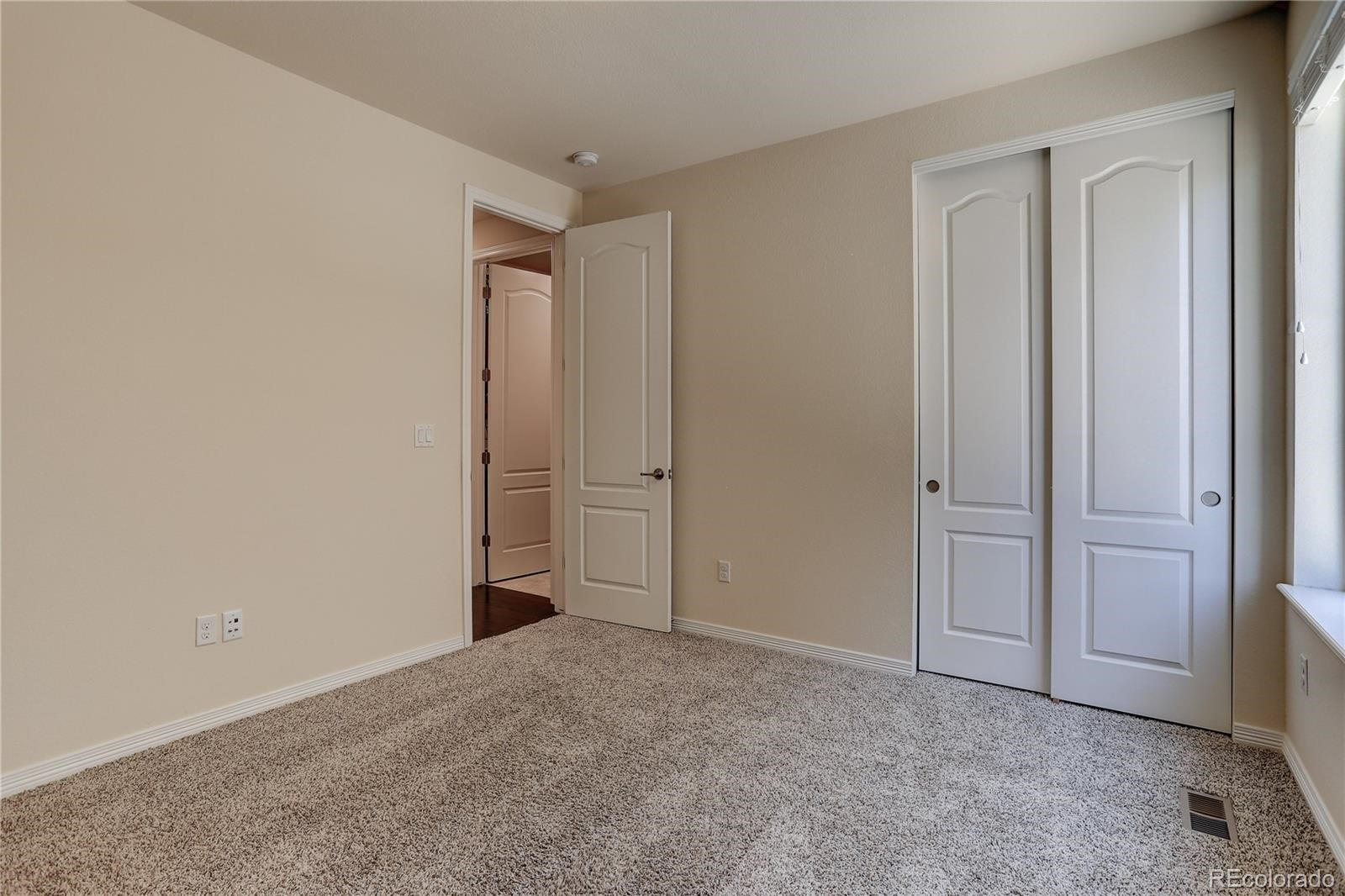 MLS# 8545425 - 25 - 7598 S Country Club Parkway, Aurora, CO 80016