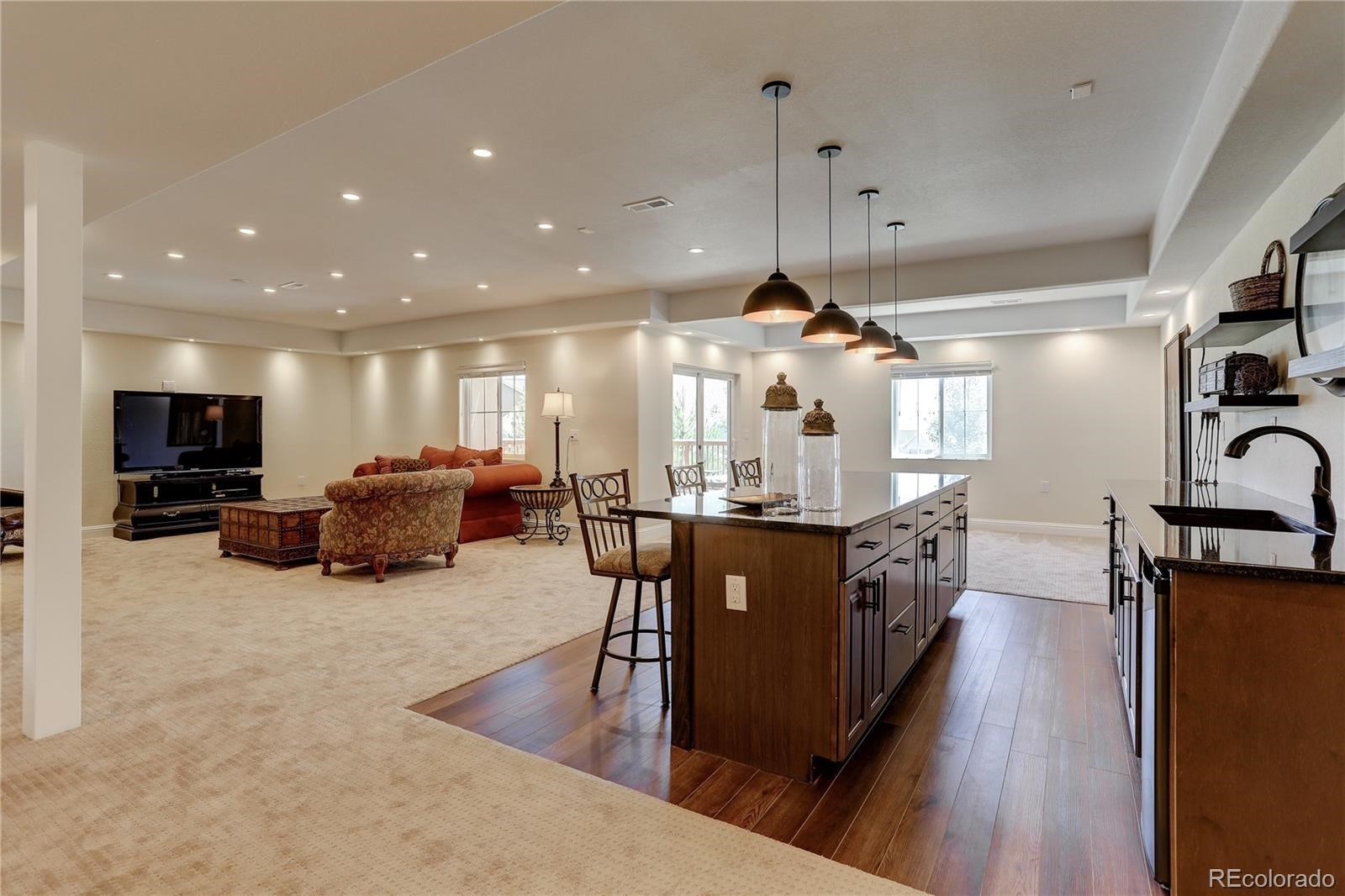 MLS# 8545425 - 29 - 7598 S Country Club Parkway, Aurora, CO 80016