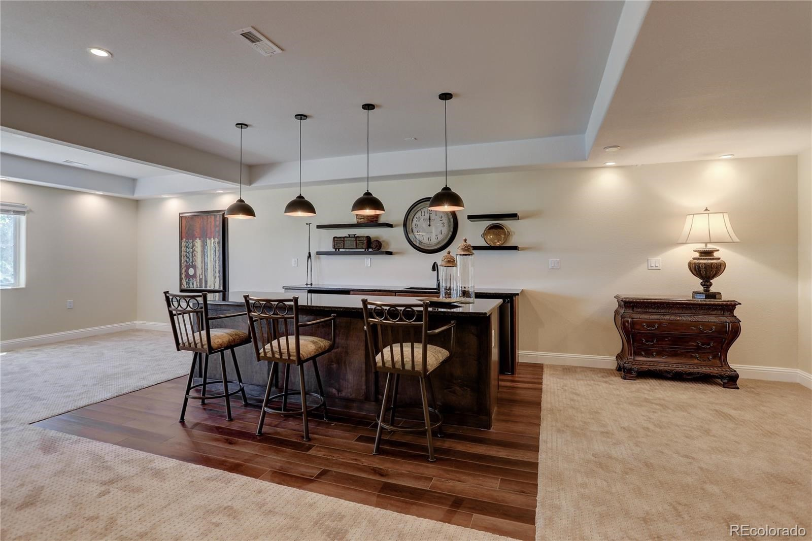 MLS# 8545425 - 31 - 7598 S Country Club Parkway, Aurora, CO 80016