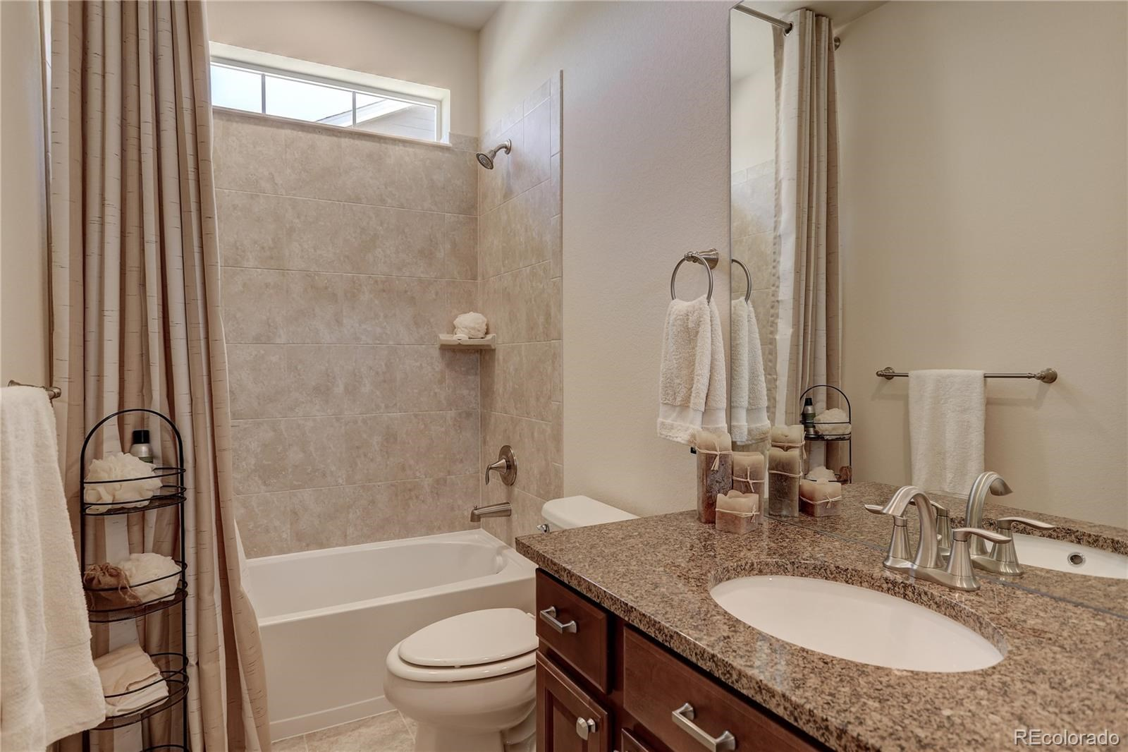 MLS# 8545425 - 35 - 7598 S Country Club Parkway, Aurora, CO 80016