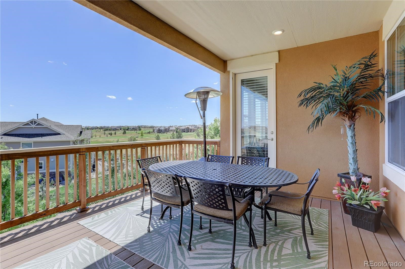 MLS# 8545425 - 37 - 7598 S Country Club Parkway, Aurora, CO 80016
