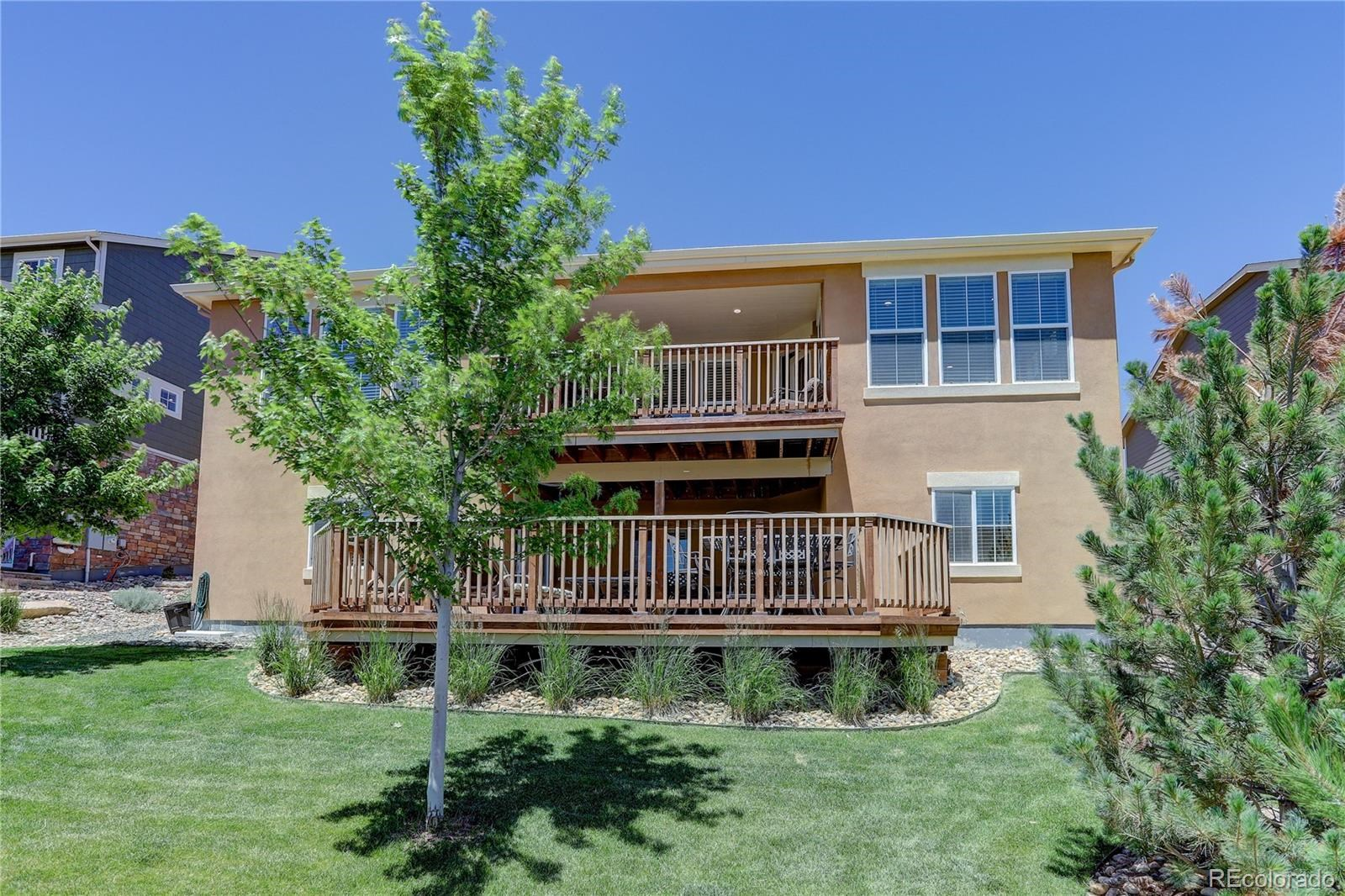 MLS# 8545425 - 38 - 7598 S Country Club Parkway, Aurora, CO 80016