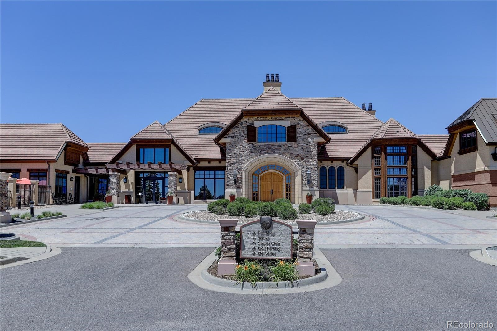 MLS# 8545425 - 39 - 7598 S Country Club Parkway, Aurora, CO 80016