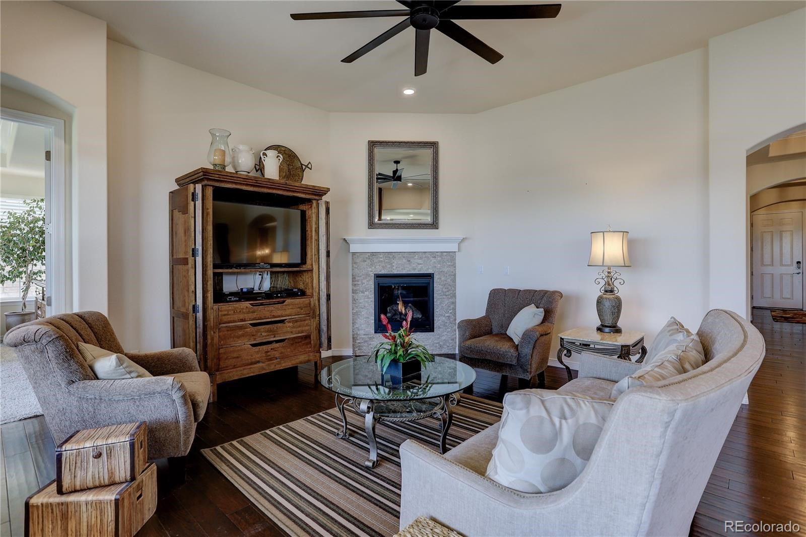 MLS# 8545425 - 5 - 7598 S Country Club Parkway, Aurora, CO 80016
