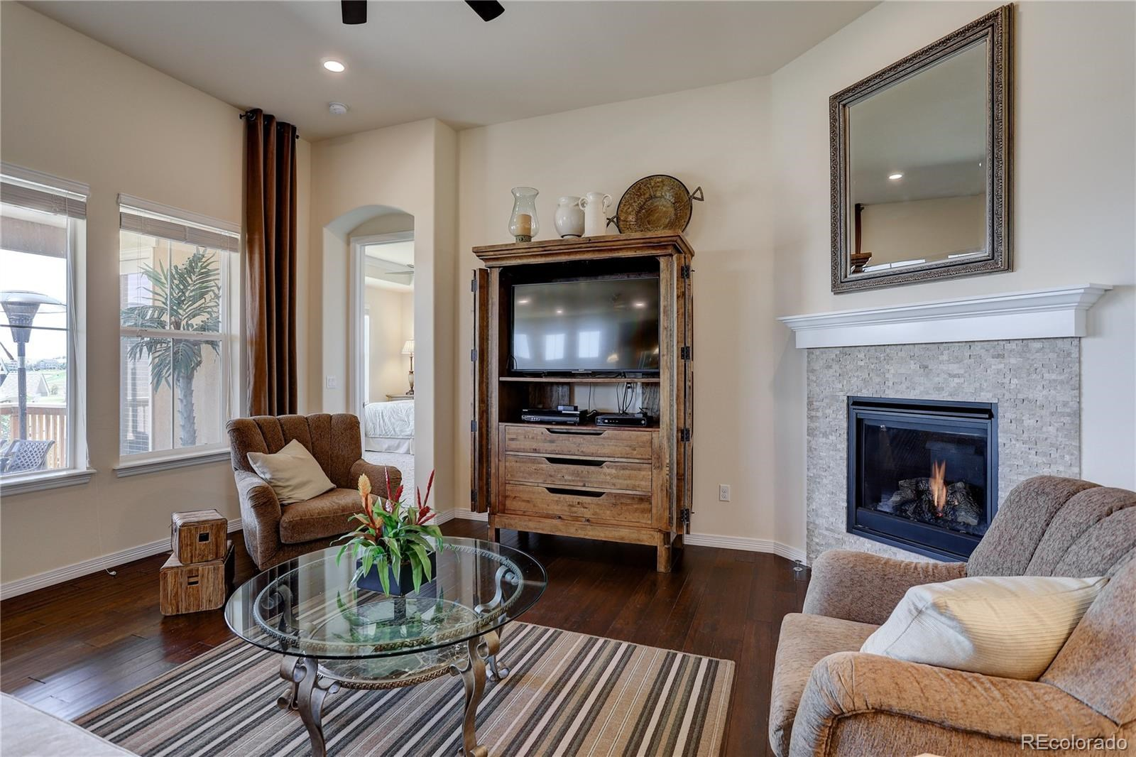 MLS# 8545425 - 6 - 7598 S Country Club Parkway, Aurora, CO 80016