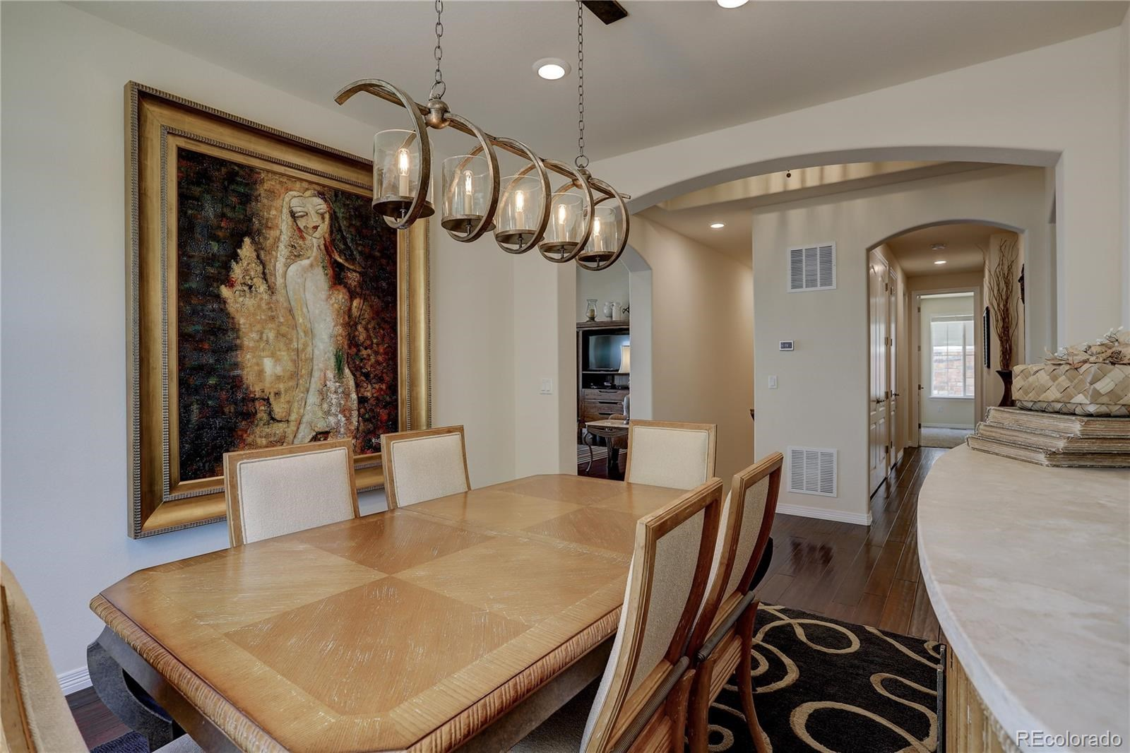 MLS# 8545425 - 9 - 7598 S Country Club Parkway, Aurora, CO 80016