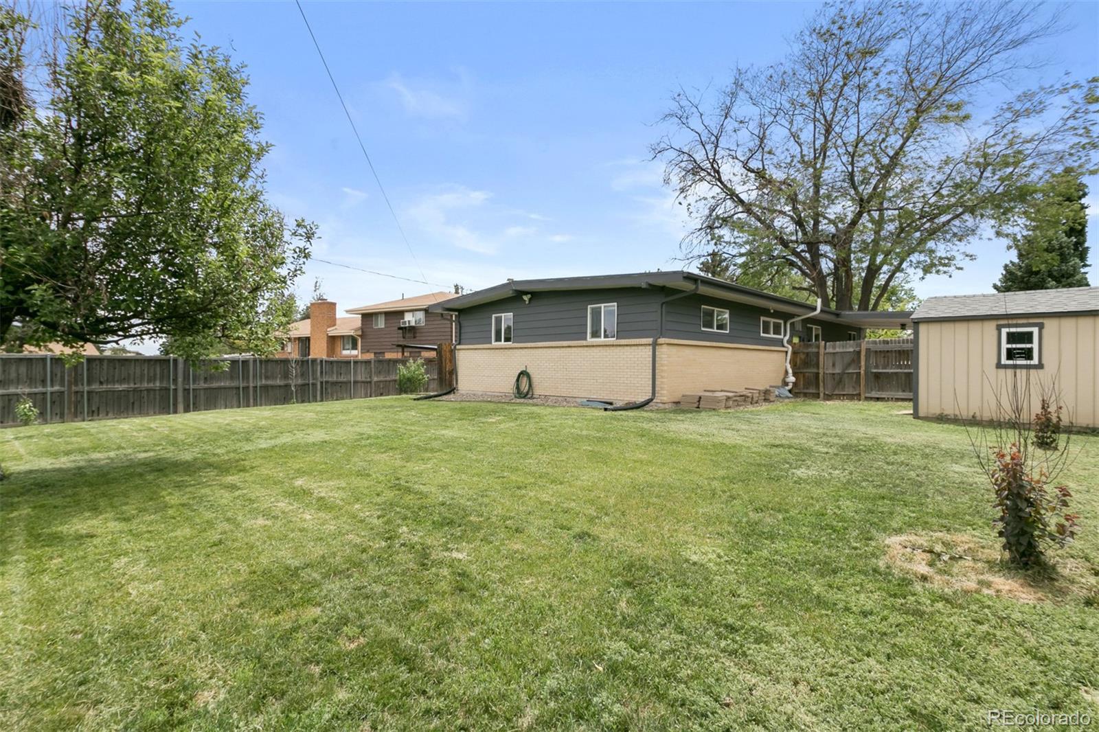 MLS# 8549593 - 37 - 3302 S Wabash Circle, Denver, CO 80231