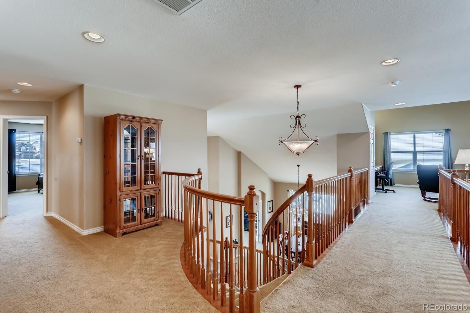 MLS# 8549809 - 1 - 7354  Iridium Way, Castle Rock, CO 80108