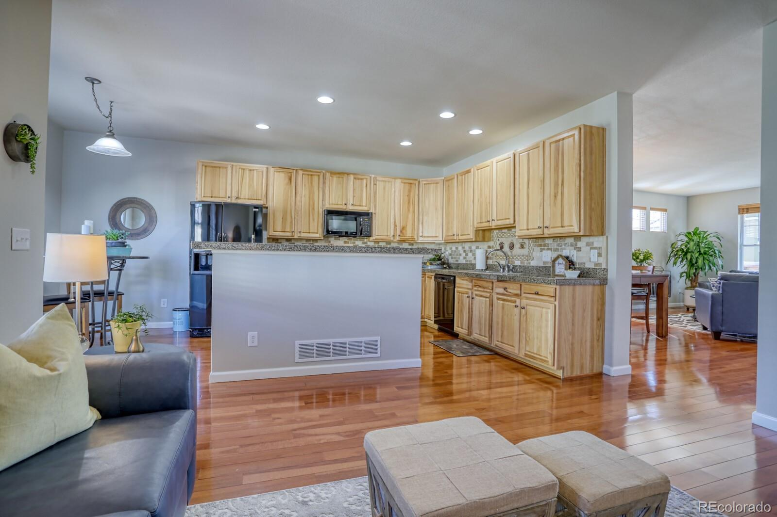 MLS# 8551789 - 11 - 22752 E Briarwood Place, Aurora, CO 80016