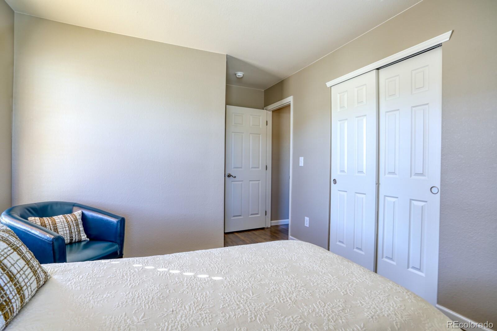 MLS# 8551789 - 24 - 22752 E Briarwood Place, Aurora, CO 80016