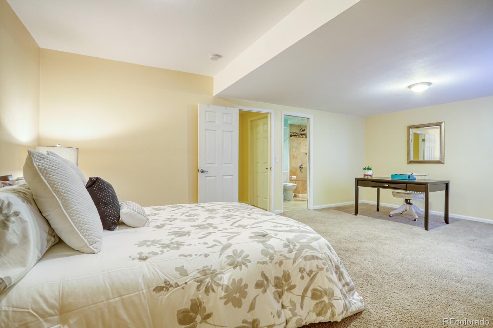 MLS# 8551789 - 31 - 22752 E Briarwood Place, Aurora, CO 80016
