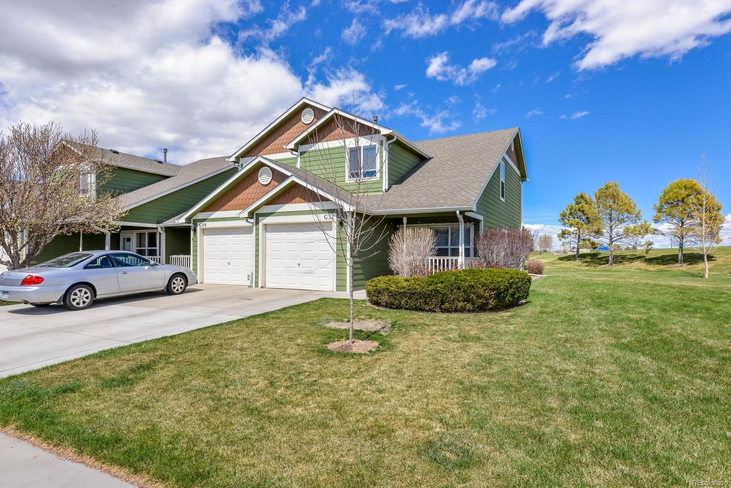 MLS# 8554169 - 802  Waterglen Drive, Fort Collins, CO 80524