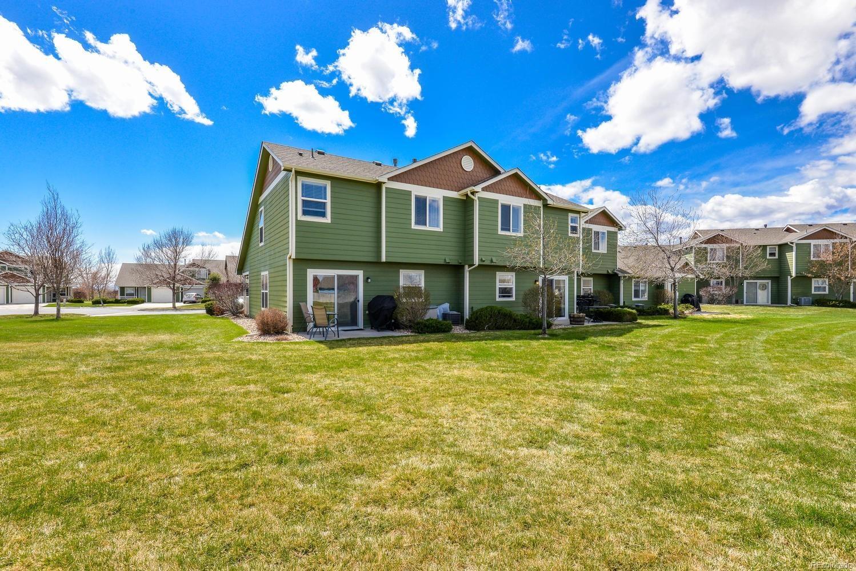 MLS# 8554169 - 1 - 802  Waterglen Drive, Fort Collins, CO 80524