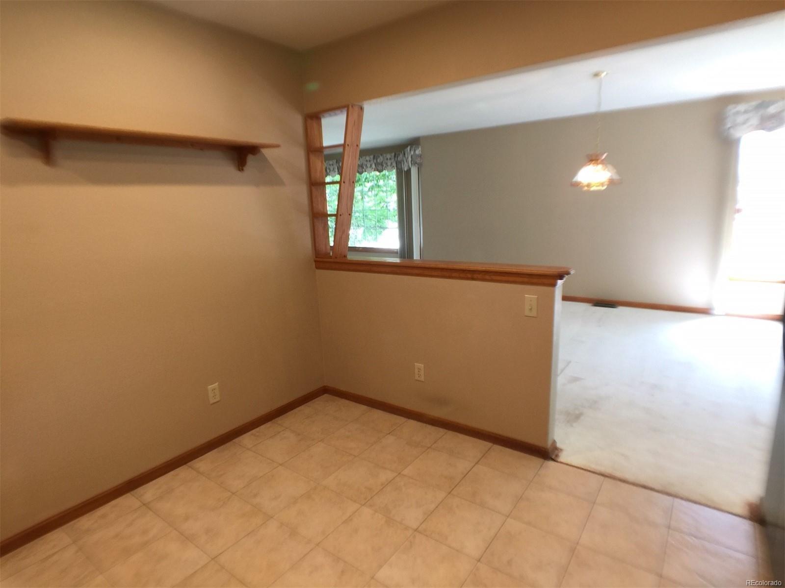 MLS# 8556329 - 1 - 8967  Greenspointe Lane, Highlands Ranch, CO 80130