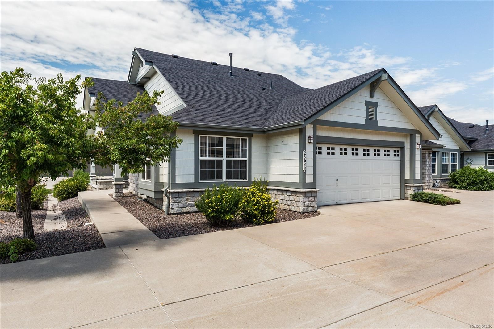 MLS# 8564231 - 22 - 23633 E Links Place, Aurora, CO 80016