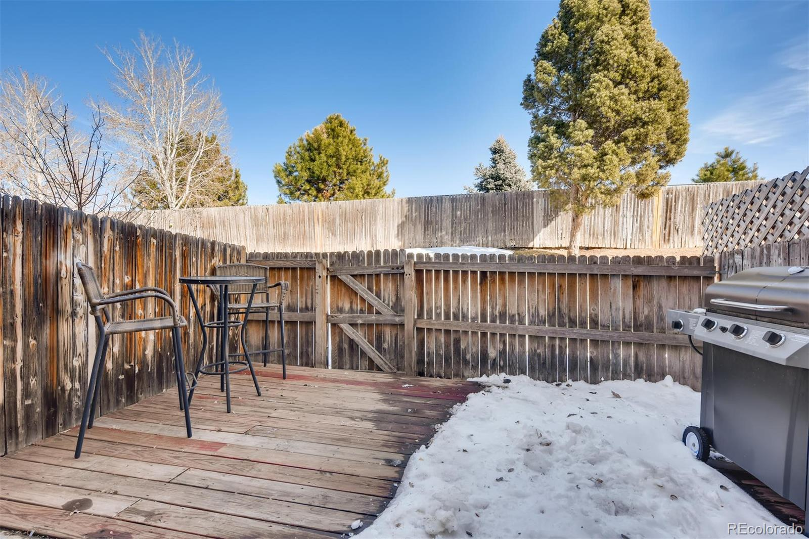 MLS# 8572492 - 11 - 4696 S Dillon Court #D, Aurora, CO 80015