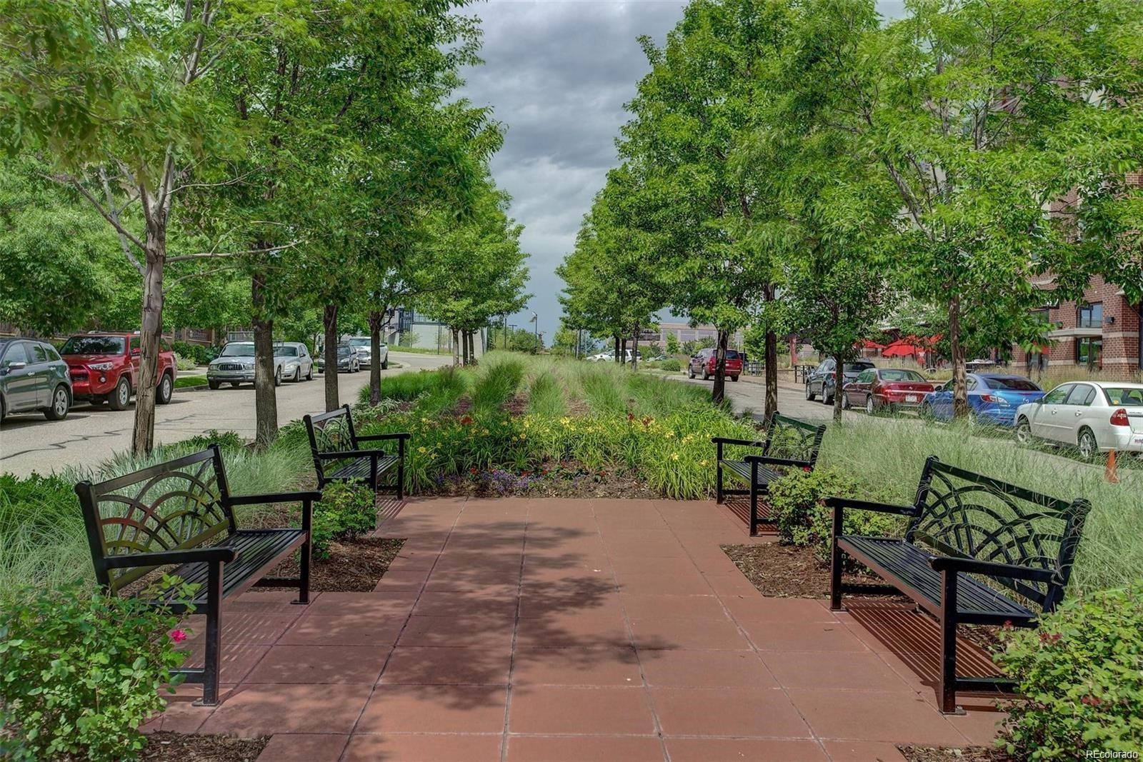 MLS# 8573022 - 1 - 10111  Inverness Main Street, Englewood, CO 80112