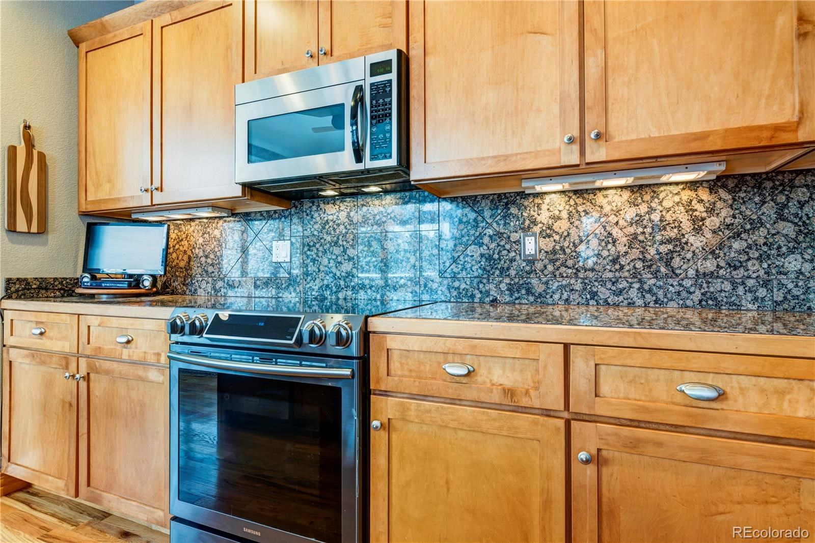 MLS# 8586244 - 11 - 312 Juniper Court, Red Feather Lakes, CO 80545