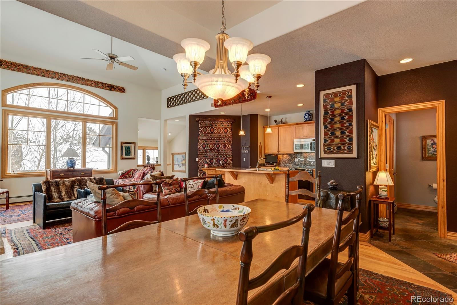 MLS# 8586244 - 13 - 312 Juniper Court, Red Feather Lakes, CO 80545