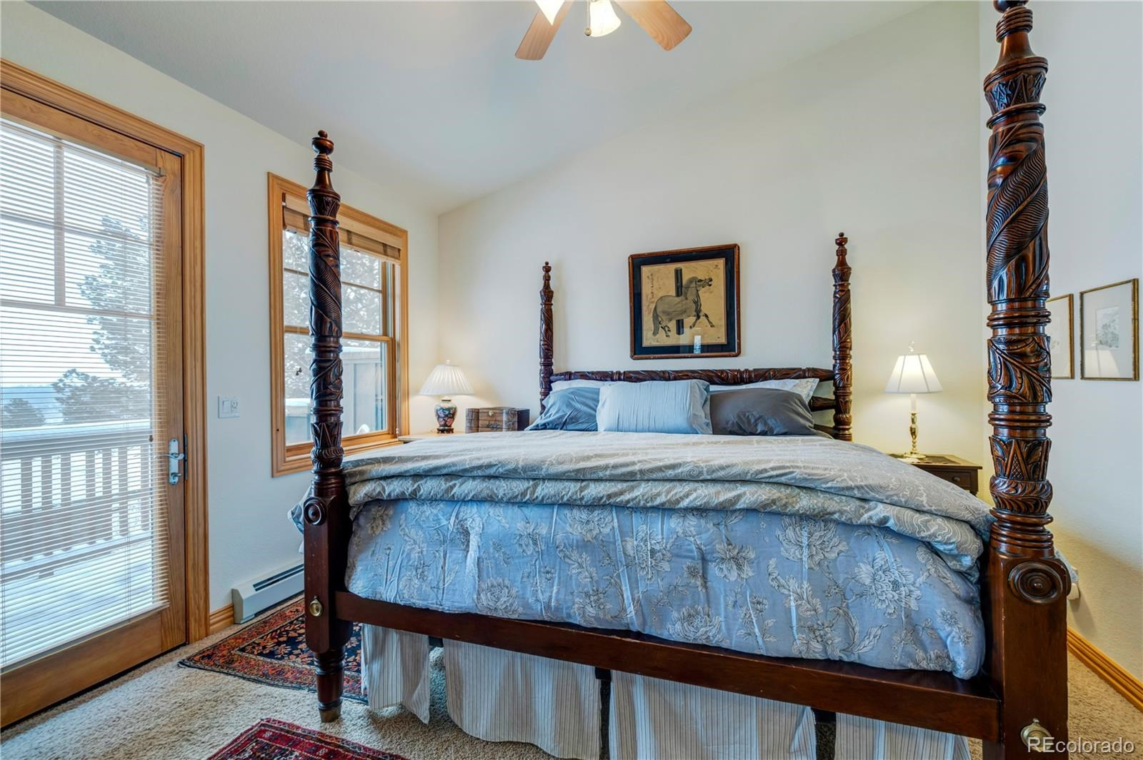 MLS# 8586244 - 14 - 312 Juniper Court, Red Feather Lakes, CO 80545
