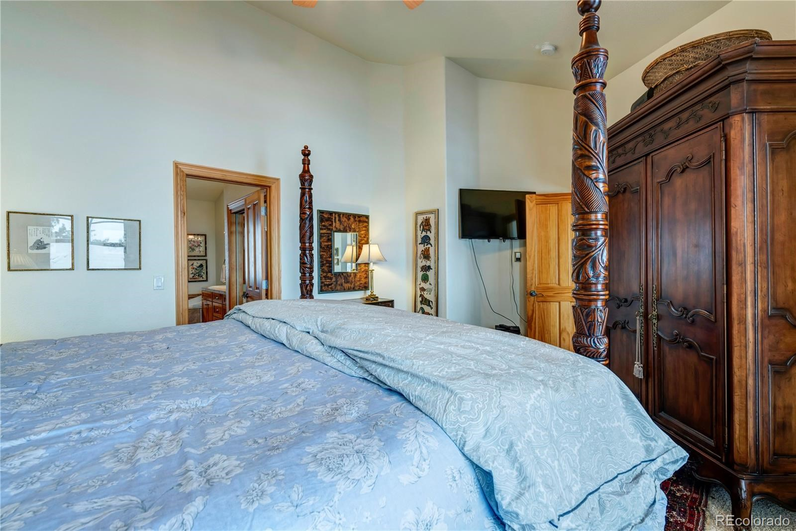 MLS# 8586244 - 16 - 312 Juniper Court, Red Feather Lakes, CO 80545