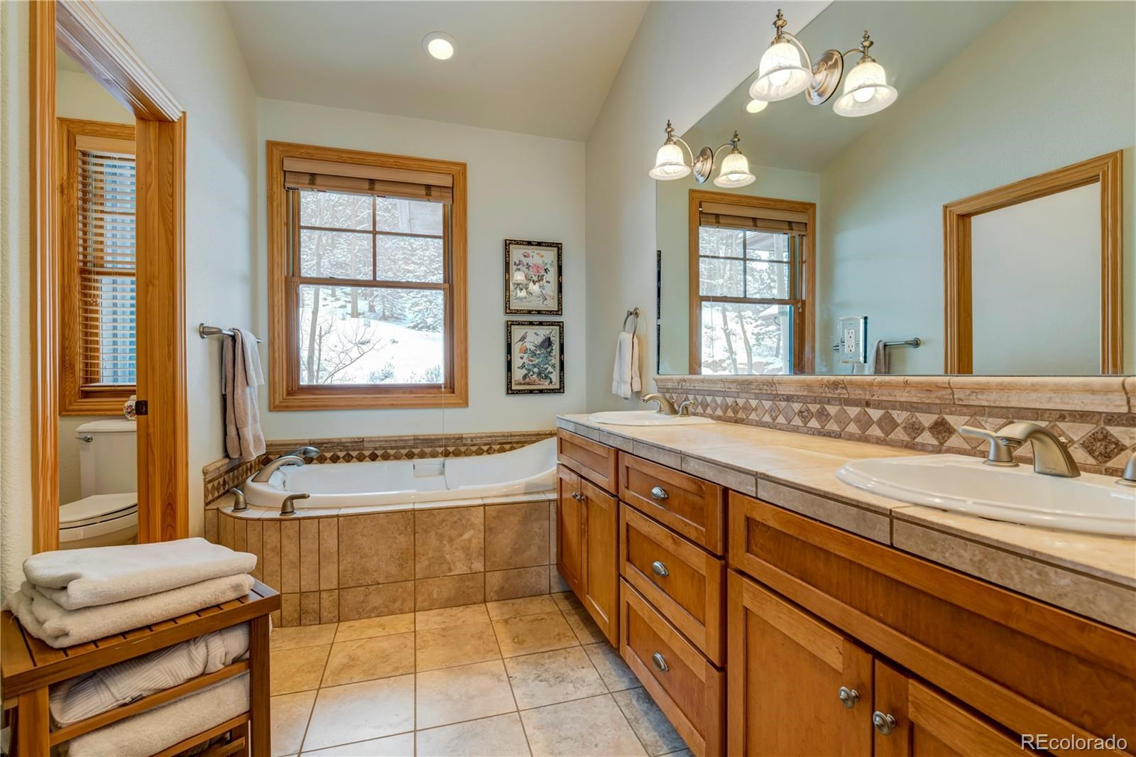 MLS# 8586244 - 17 - 312 Juniper Court, Red Feather Lakes, CO 80545