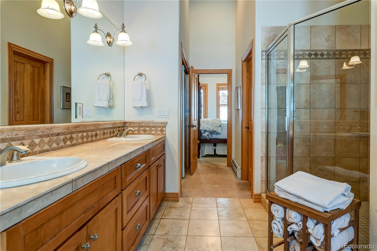 MLS# 8586244 - 18 - 312 Juniper Court, Red Feather Lakes, CO 80545