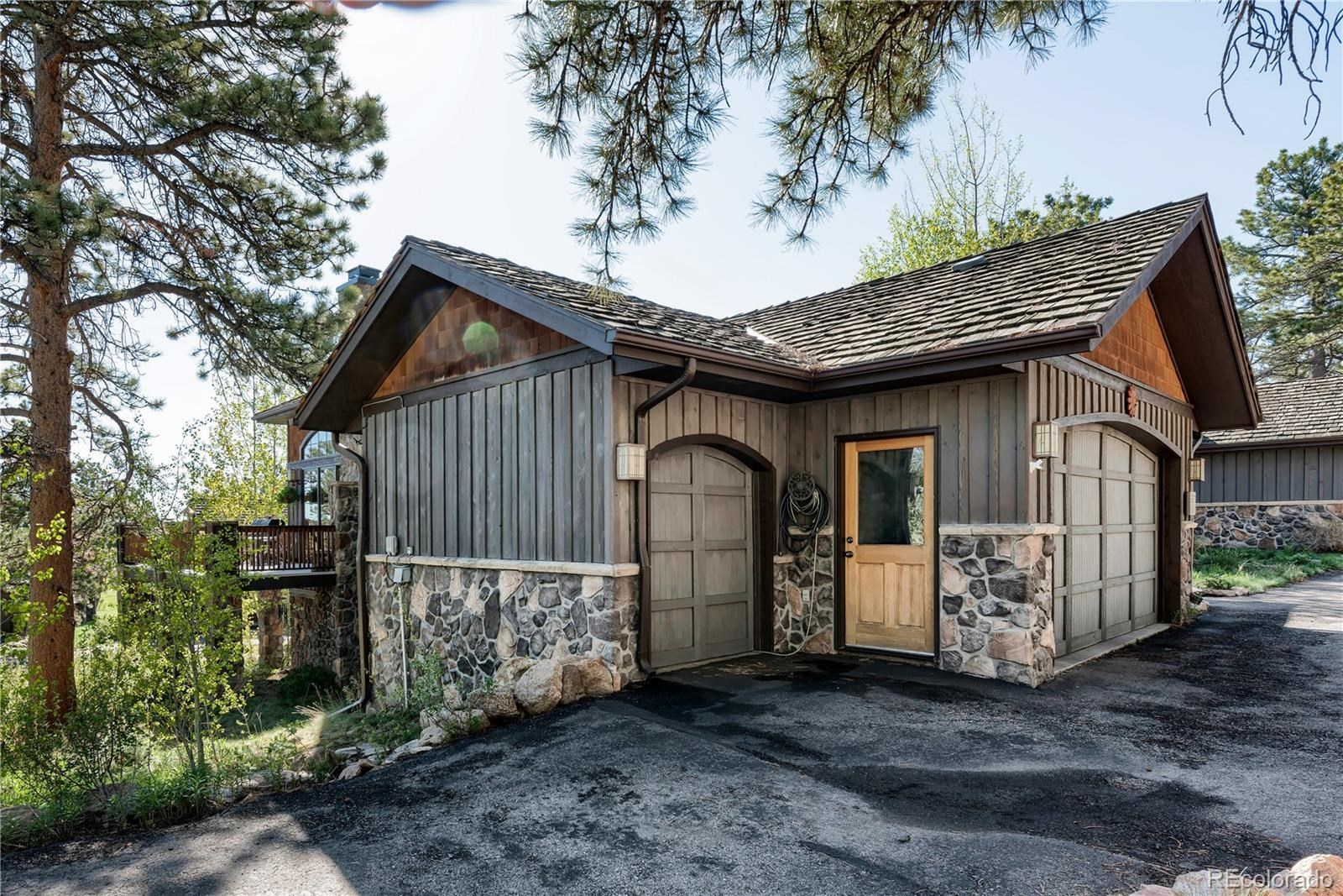MLS# 8586244 - 3 - 312 Juniper Court, Red Feather Lakes, CO 80545
