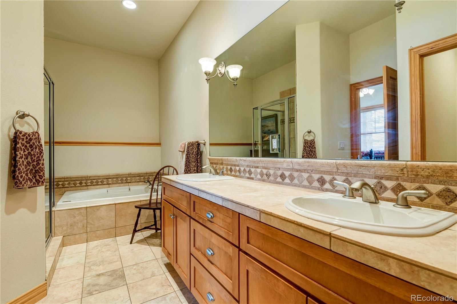 MLS# 8586244 - 27 - 312 Juniper Court, Red Feather Lakes, CO 80545