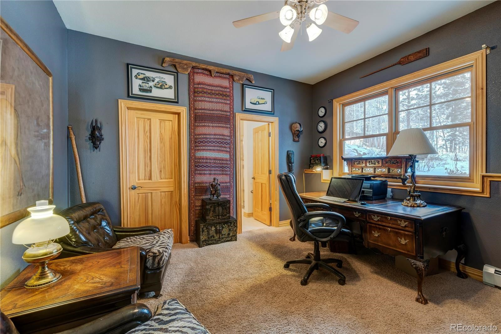 MLS# 8586244 - 28 - 312 Juniper Court, Red Feather Lakes, CO 80545