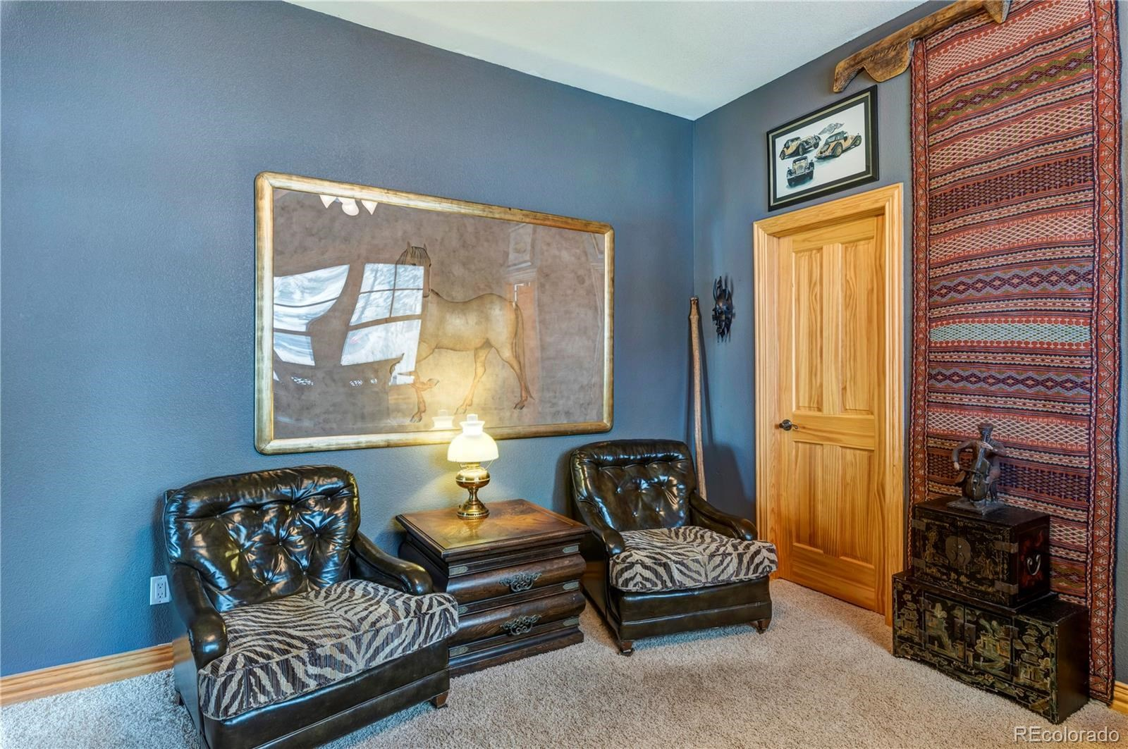MLS# 8586244 - 29 - 312 Juniper Court, Red Feather Lakes, CO 80545