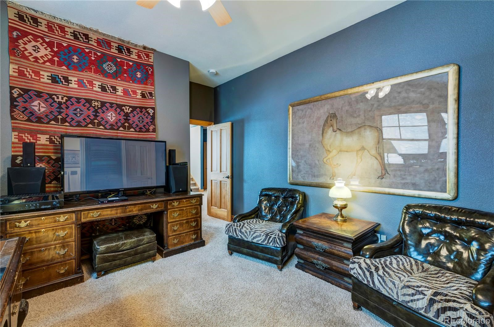 MLS# 8586244 - 30 - 312 Juniper Court, Red Feather Lakes, CO 80545
