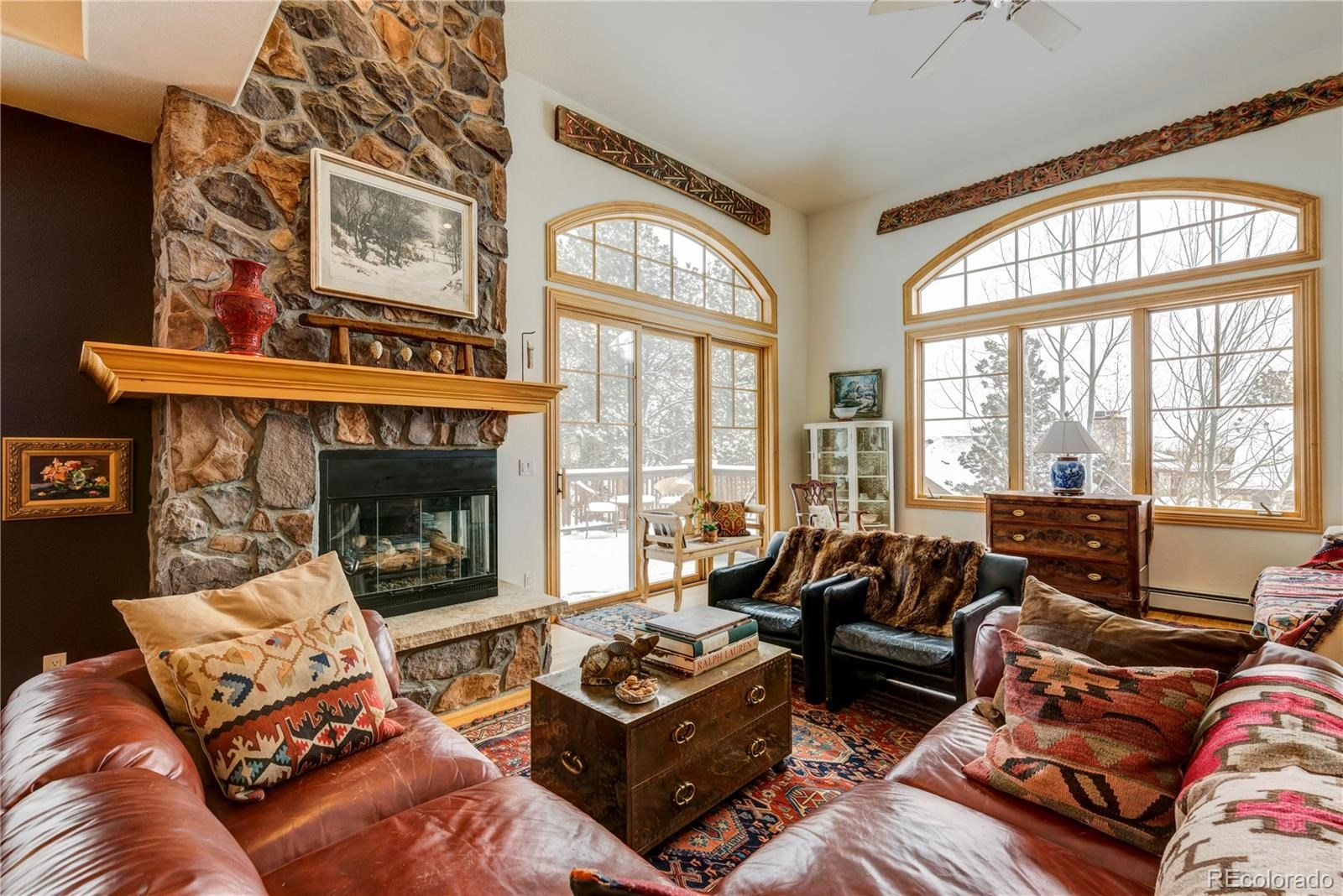 MLS# 8586244 - 4 - 312 Juniper Court, Red Feather Lakes, CO 80545