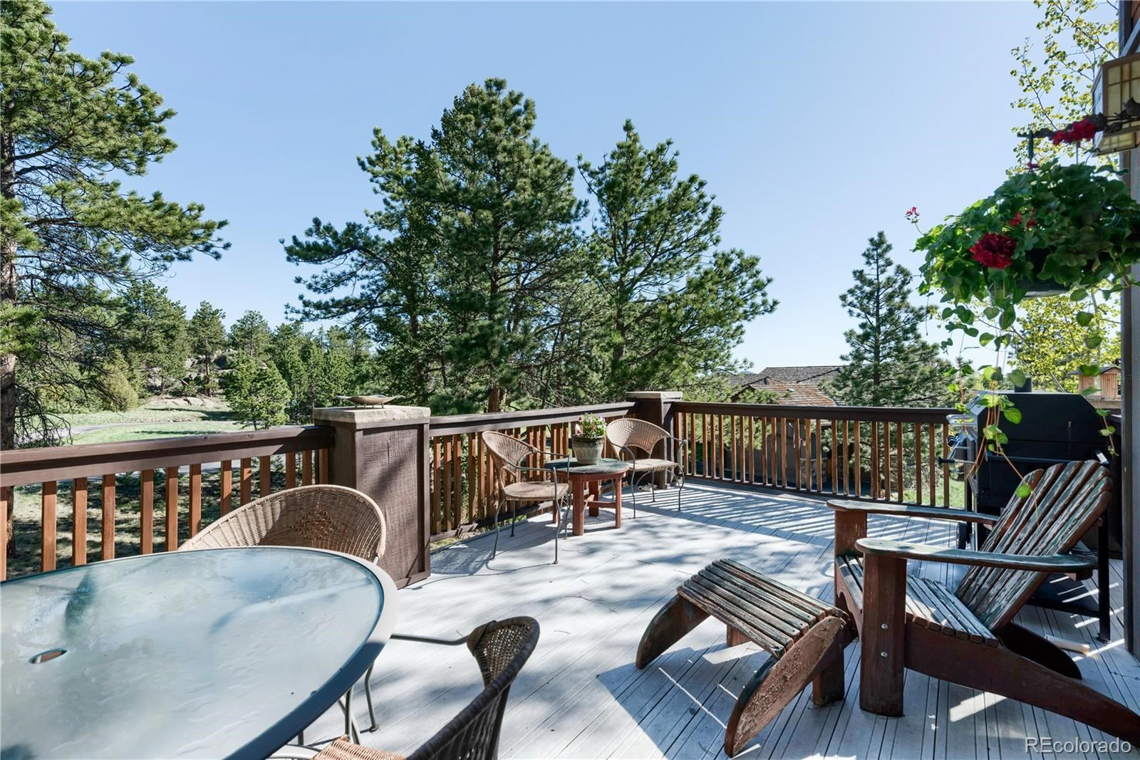 MLS# 8586244 - 33 - 312 Juniper Court, Red Feather Lakes, CO 80545