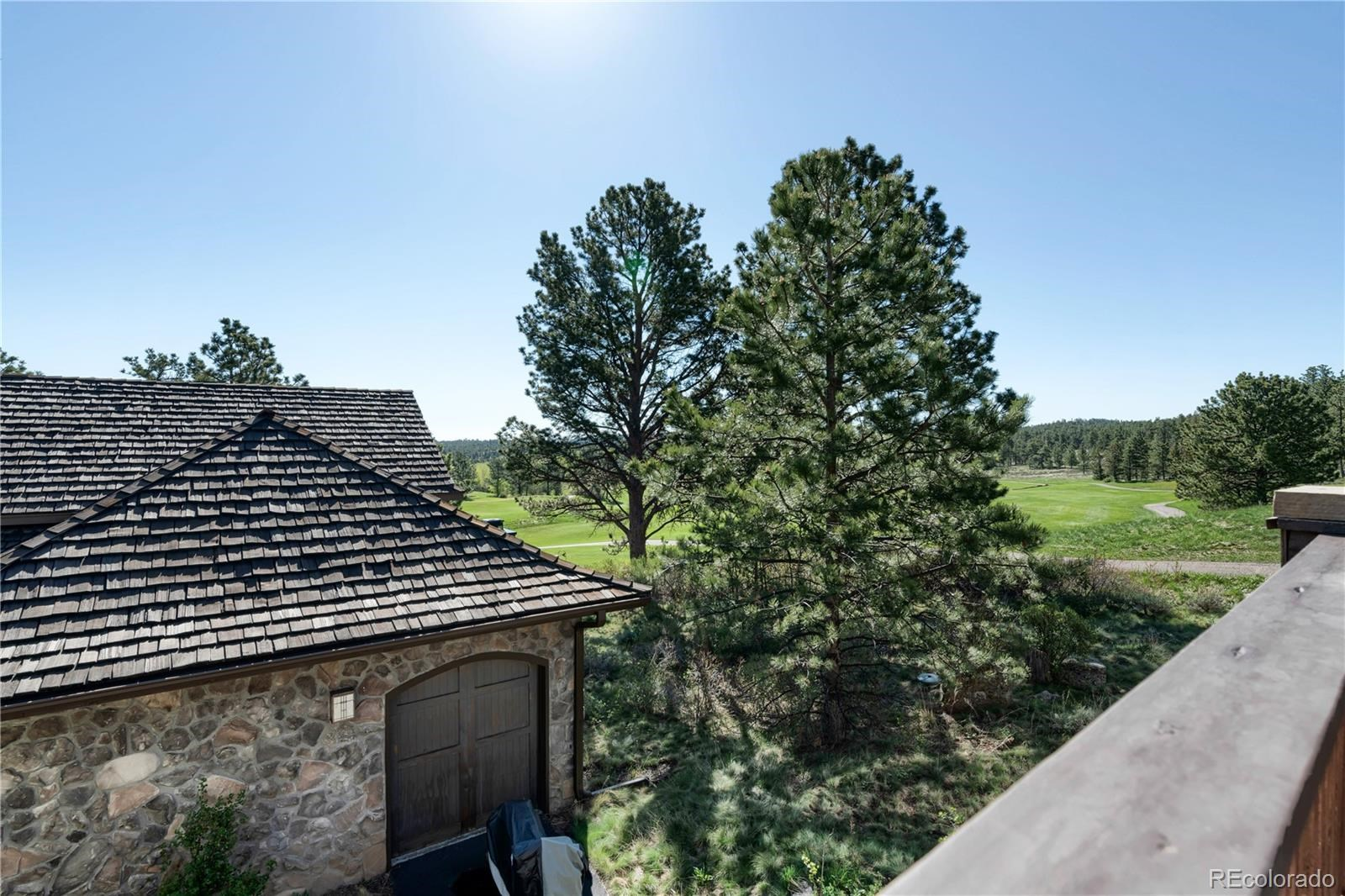 MLS# 8586244 - 34 - 312 Juniper Court, Red Feather Lakes, CO 80545