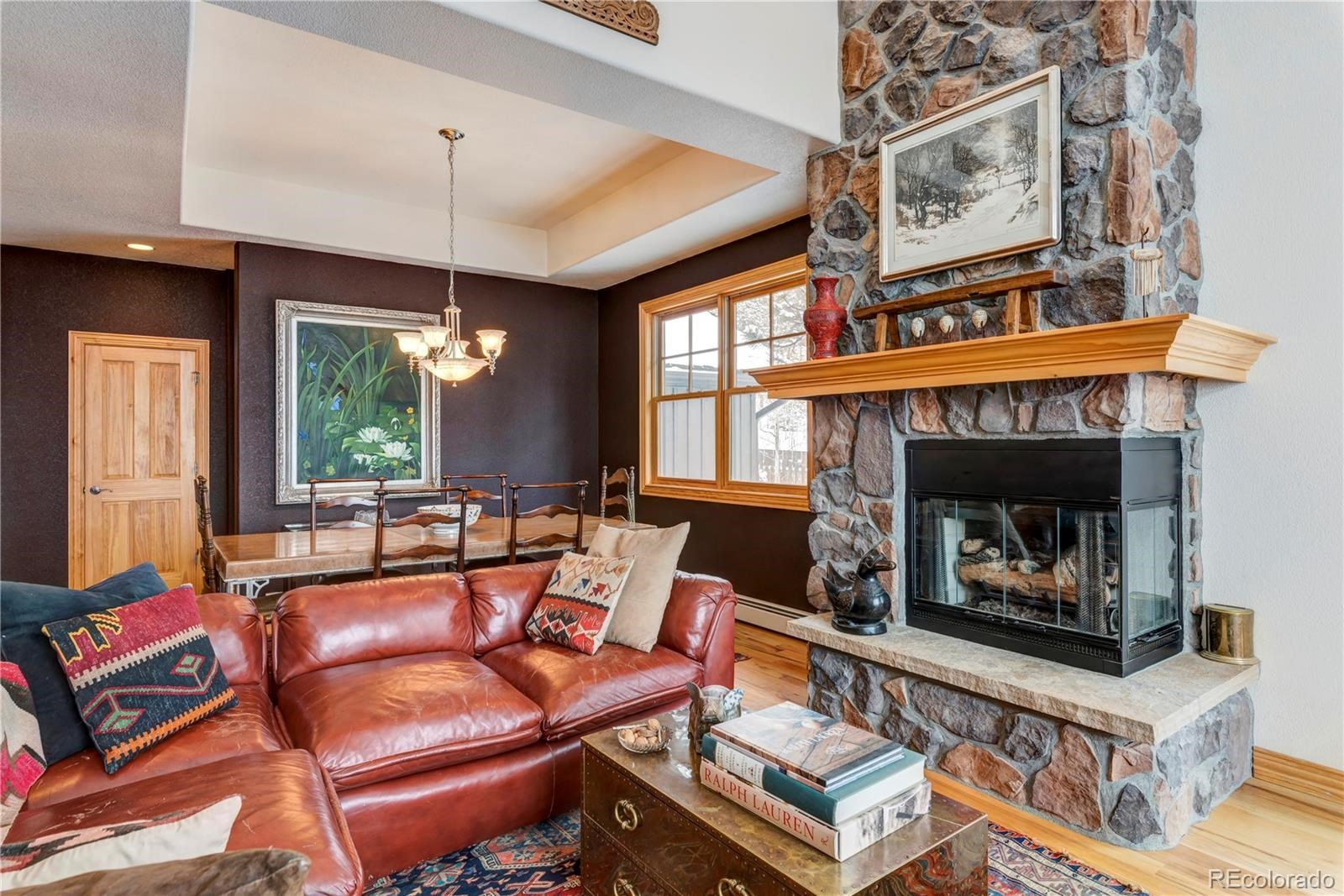 MLS# 8586244 - 5 - 312 Juniper Court, Red Feather Lakes, CO 80545