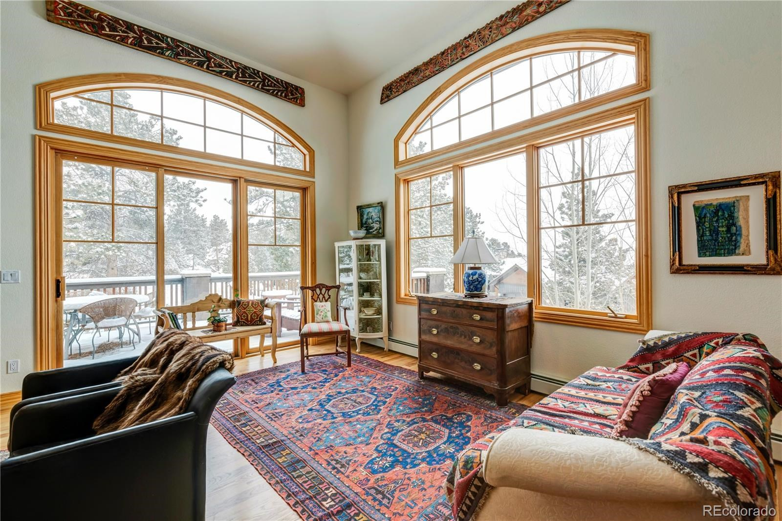 MLS# 8586244 - 7 - 312 Juniper Court, Red Feather Lakes, CO 80545